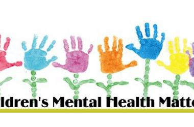 mental health patnership