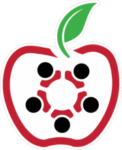 Red Apple Elementary
