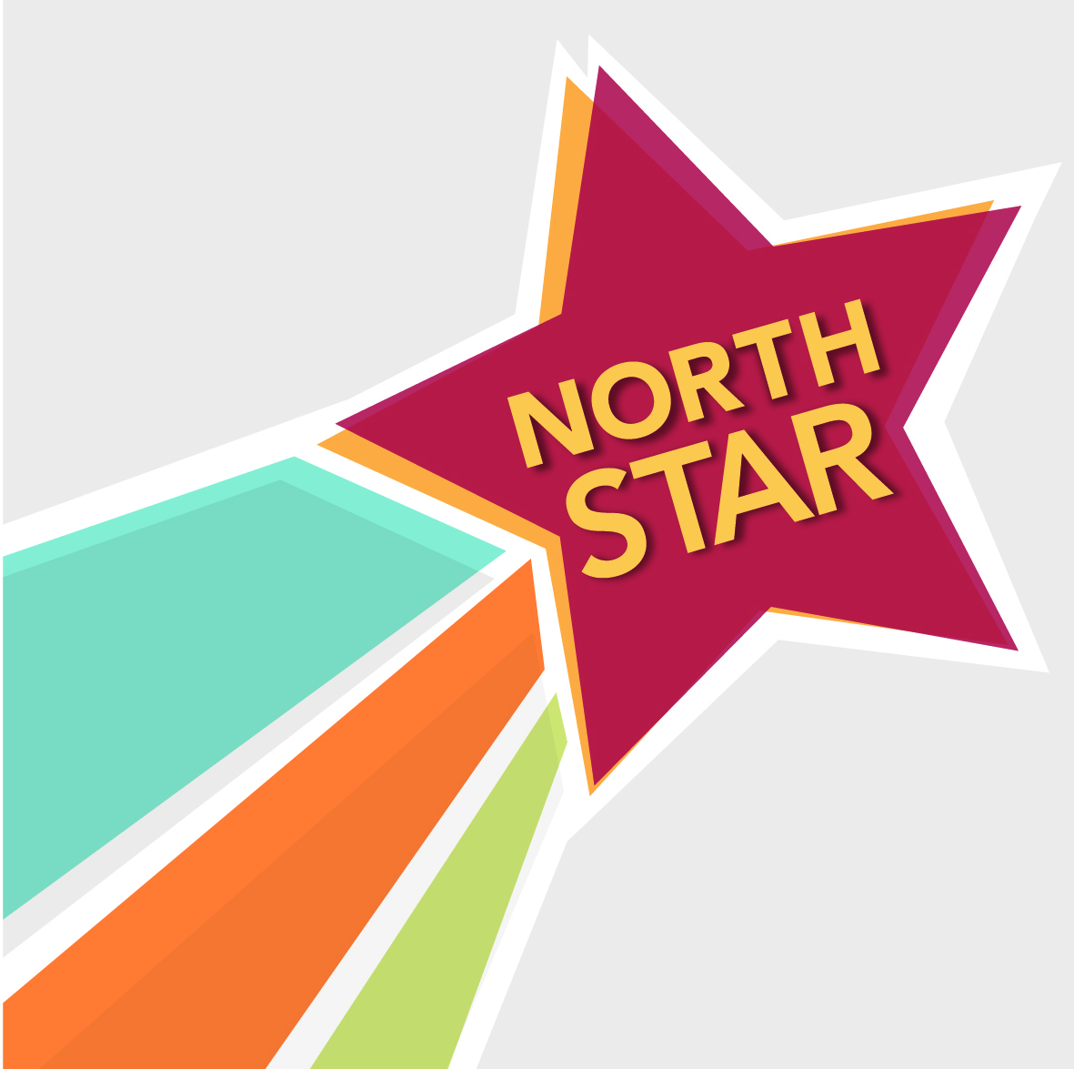 Click for North Star Vision chart